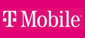 T-Mobile_New_Logo_Primary