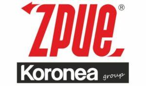 Logo_ZPUE_Koronea_mini